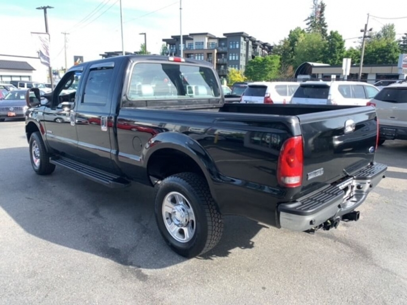Ford F-350 2006 price $13,888