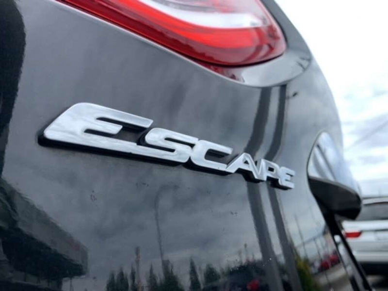 Ford Escape 2014 price $13,488