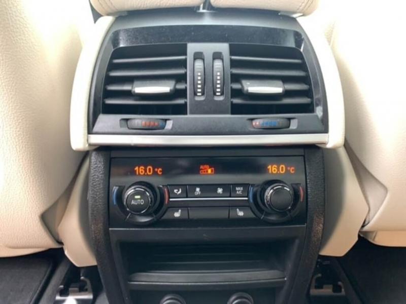 BMW X5 2016 price $35,488