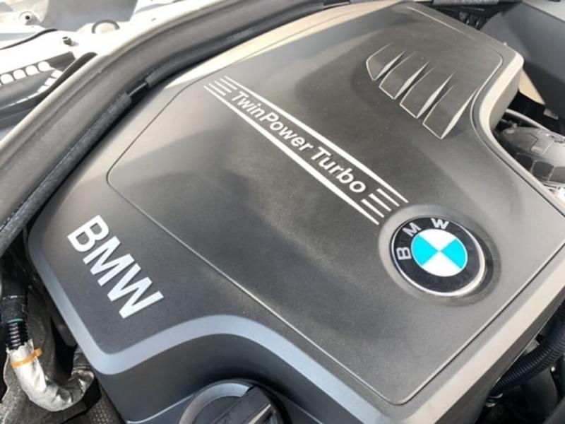 BMW 328I 2016 price $23,488