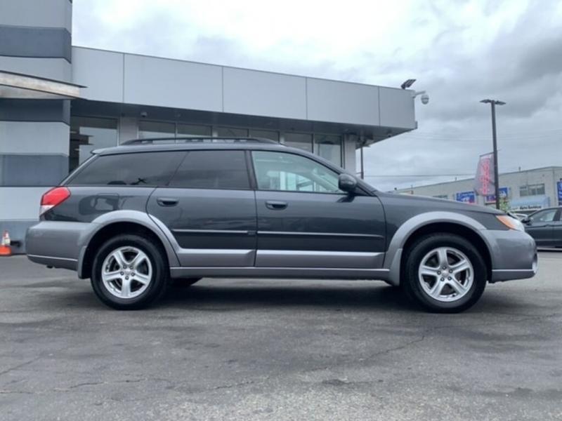 Subaru Outback 2009 price $12,488