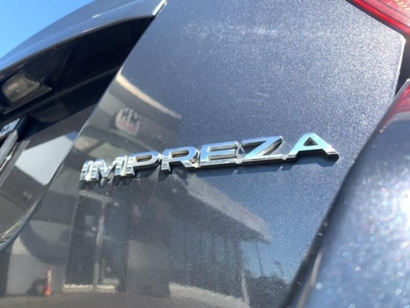 Subaru Impreza 2013 price $12,888