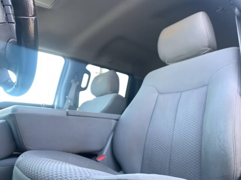 Ford F-150 2013 price $23,888