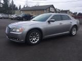 Chrysler 300-Series 2013