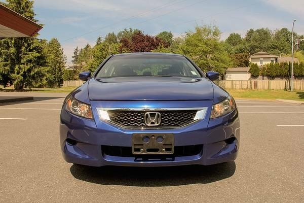 Honda Accord 2010 price $11,988