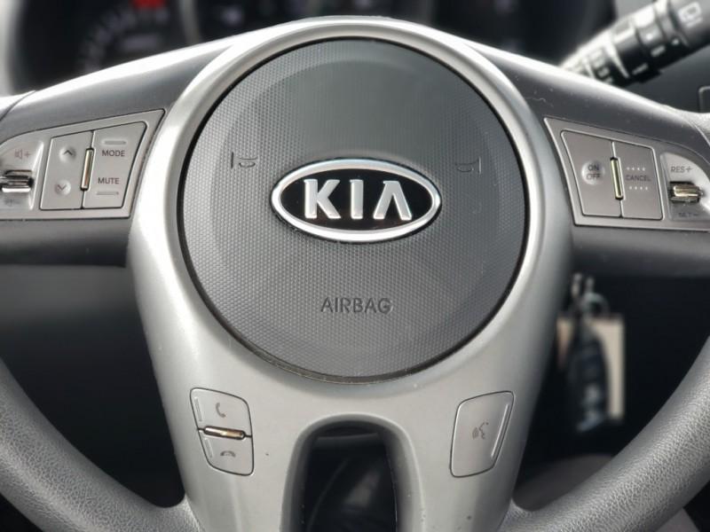 Kia Soul 2010 price $7,860