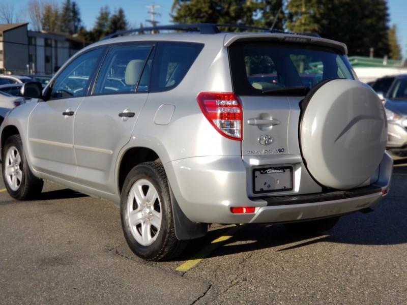 Toyota RAV4 2010 price $9,999