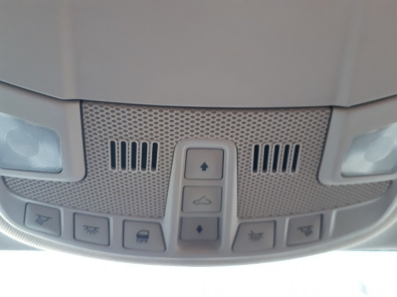 Ford Fusion 2013 price $13,888