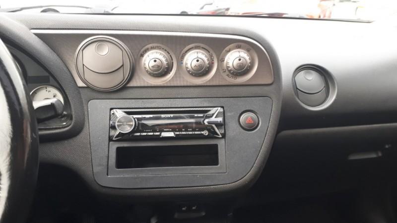 Acura RSX 2006 price $5,999