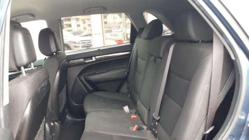 Kia Sorento 2014 price $12,999