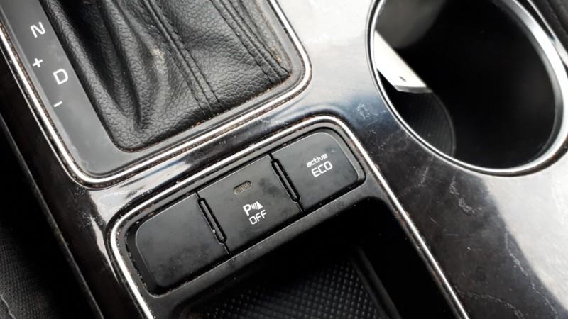 Kia Sorento 2014 price $14,999