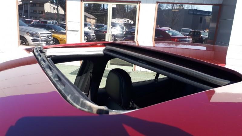 Chrysler 200 2013 price $9,999