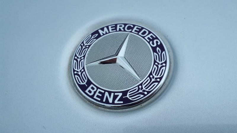 Mercedes-Benz CLS-Class 2006 price $11,999