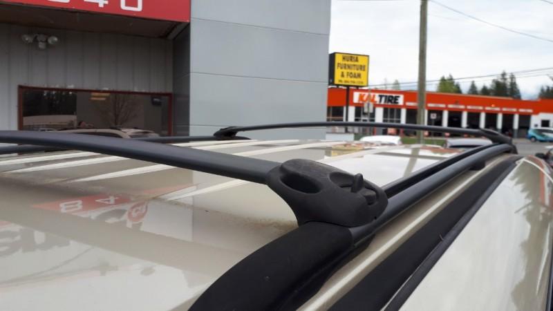 Dodge Caravan 2007 price $2,999