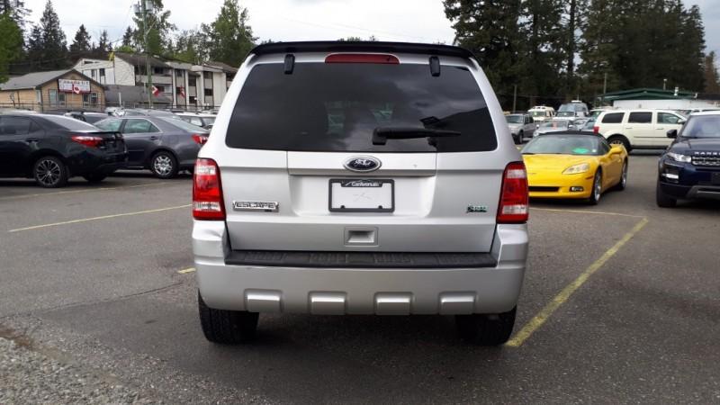Ford Escape 2010 price $10,999