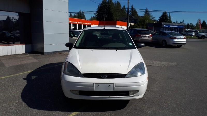 Ford Focus 2003 price $999