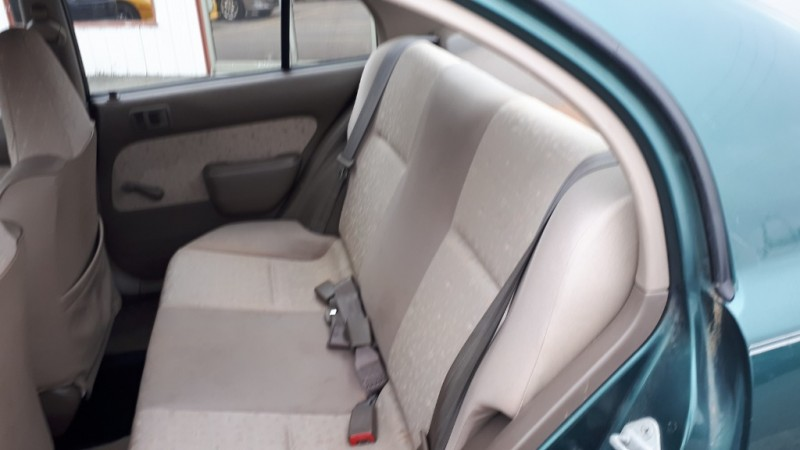 Toyota Tercel 1997 price $3,999