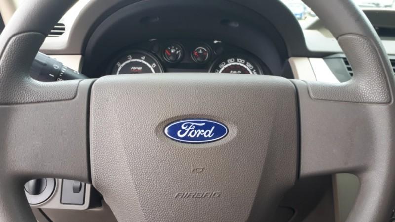 Ford Focus 2008 price $3,999