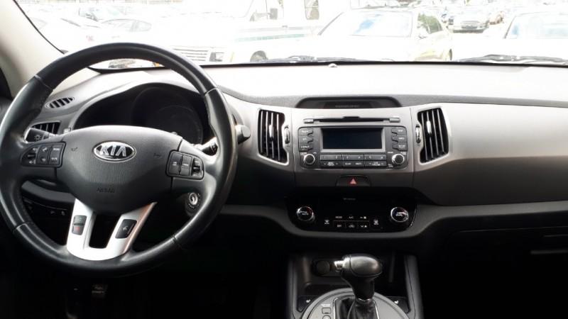 Kia Sportage 2013 price $11,999