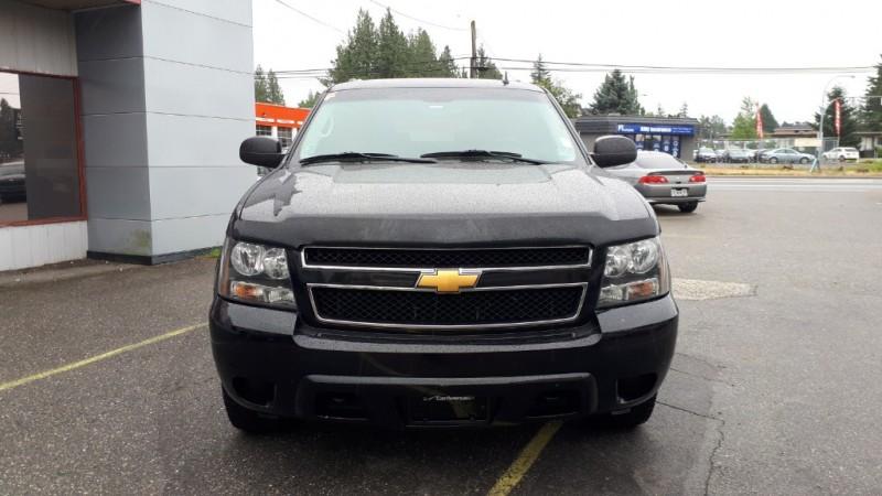 Chevrolet Suburban 2009 price $8,999