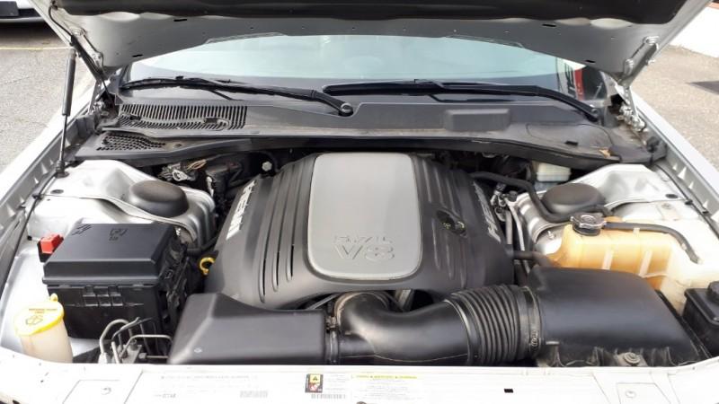 Chrysler 300 2010 price $11,999