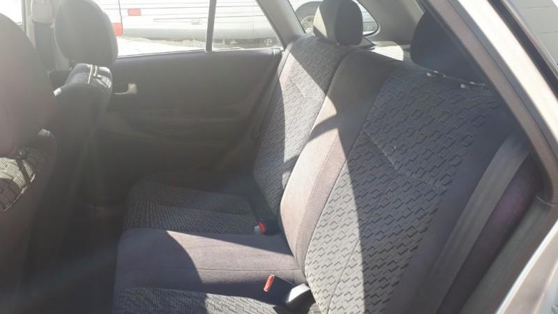 Mazda PROTEGE 5 2003 price $3,699