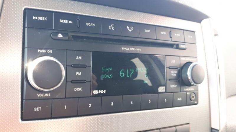Jeep Grand Cherokee 2008 price $9,999