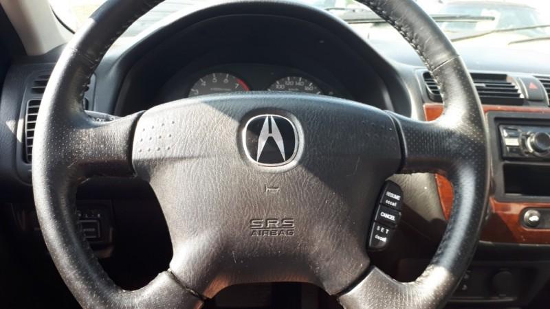 Acura EL 2001 price $999
