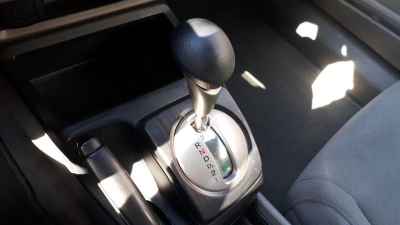 Honda Civic 2008 price $6,999