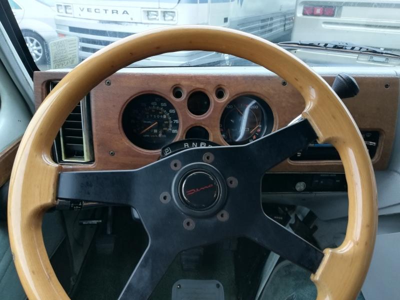GMC Rally/Vandura 1991 price $8,999