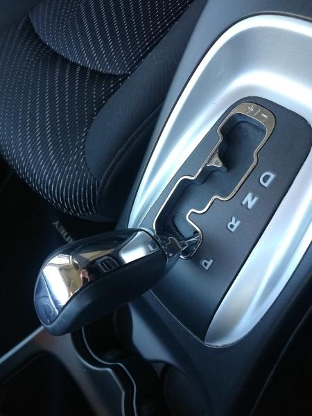 Dodge Journey 2015 price $14,999