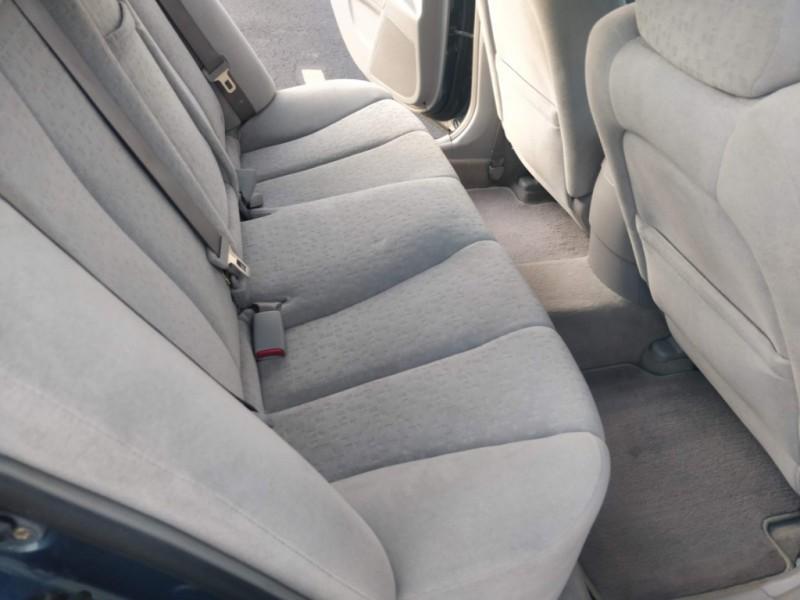 Hyundai Sonata 2006 price $3,250