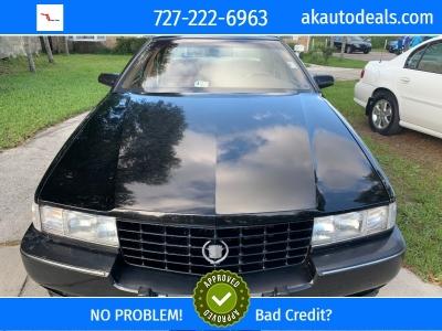 Roadmaster Auto Sales >> Ak Auto Sales Auto Dealership In Seffner