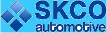 SKCO Automotive