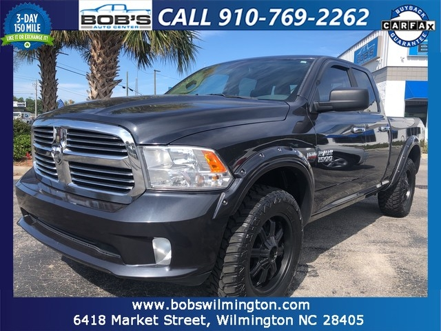Bobs Auto Center >> Bobs Auto Center Wilmington   Auto dealership in Wilmington