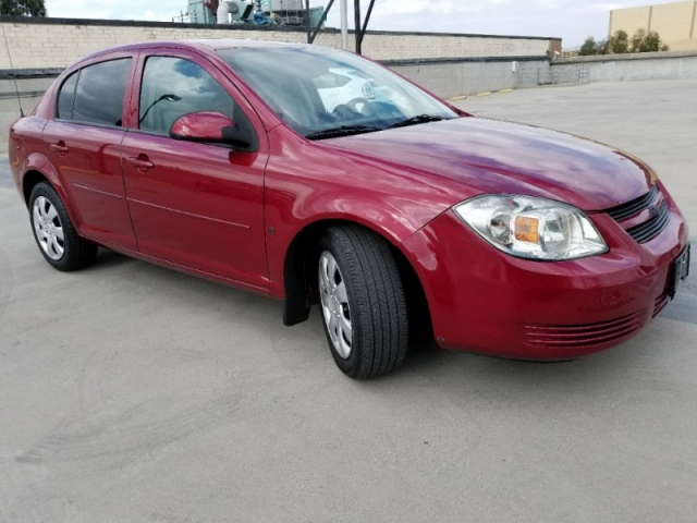 2008 chevrolet cobalt 4dr sdn lt inventory red tag car. Black Bedroom Furniture Sets. Home Design Ideas