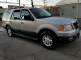 Ford Expedition 2005