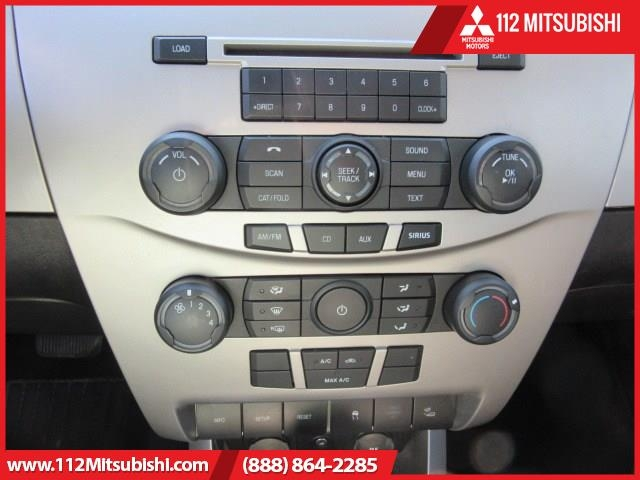 Ford Focus 2009 price $6,995