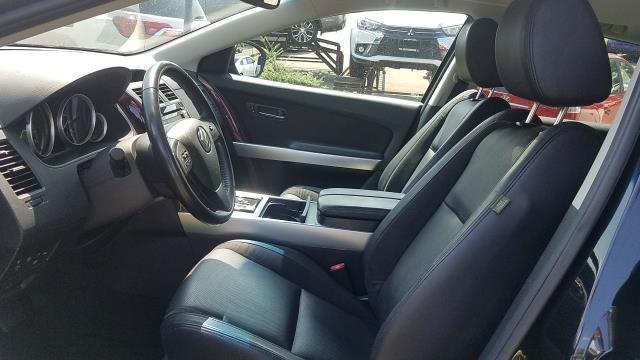 Mazda CX-9 2015 price $24,995