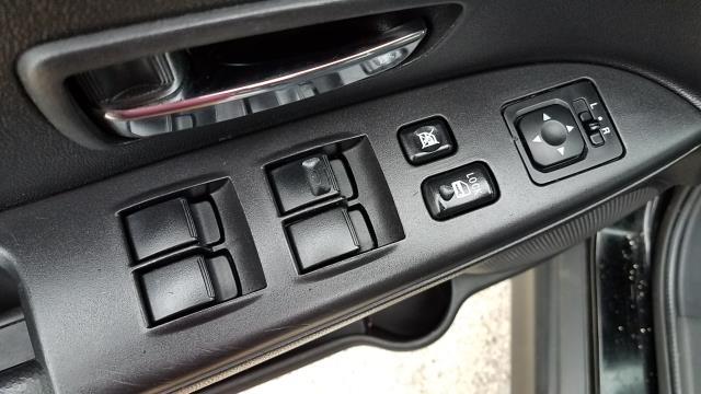 Mitsubishi Outlander Sport 2015 price $15,995