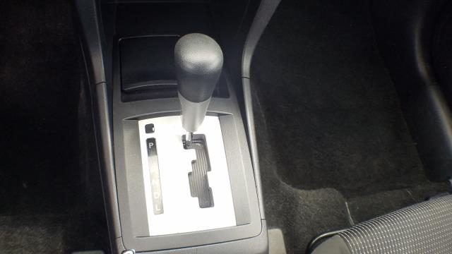 Mitsubishi Lancer 2010 price Call for Pricing.