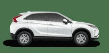 MITSUBISHI ECLIPSE CROSS 2019 price $22,995