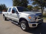 Ford F-350 XLT 4WD Diesel 6.7L 2014