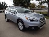 Subaru Outback Premium Wagon 2015