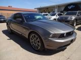 Ford Mustang GT 5.0 Premium 2011