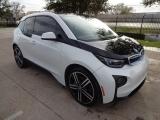 BMW i3 Tera World 2014