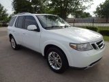 Saab 9-7X AWD 4.2i Loaded 2009
