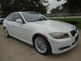 BMW 335d Automatic 3.0L 2011