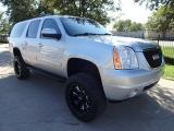 GMC Yukon XL SLT 4WD 5.3L 2013