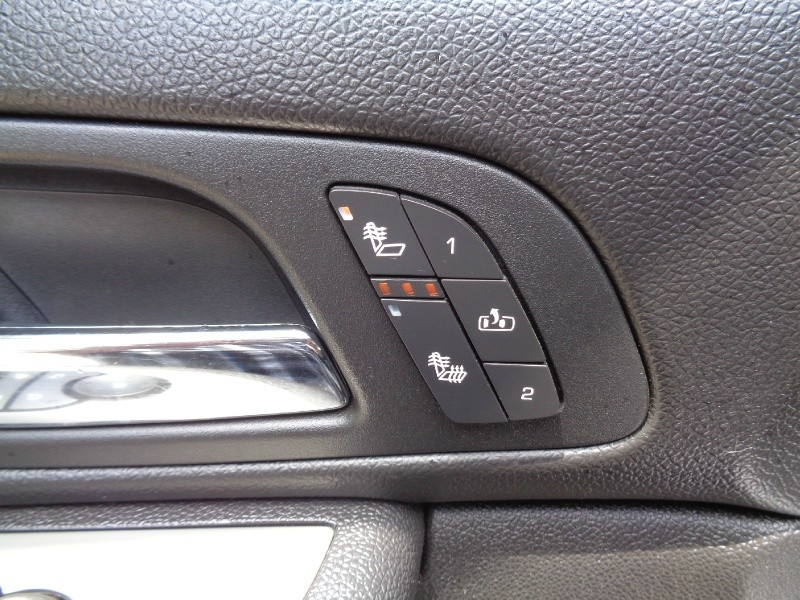 Chevrolet Tahoe LT Z71 4WD 2009 price $14,995